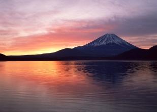 东京大阪名古屋富士山品质6日游2699