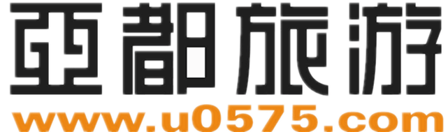 春节【玩转桂林纯玩双飞4日】升级一晚五星漓江大瀑布酒店