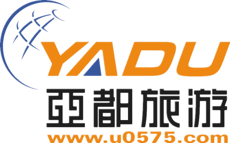 3月【听长安 兵马俑/大雁塔/钟鼓楼半自由行双飞5日】