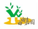 4.5发团】象山影视城、中国渔村、石浦渔港古城二日