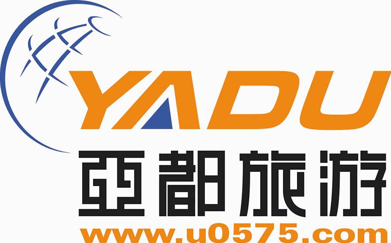 广州长隆野生动物园+珠海长隆海洋王国广州市景4天3晚半自由行