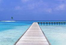·【2人成行!】巴厘岛自由行五晚六日游 (乌布四季度假酒店)