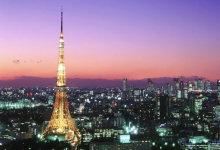 ·【悠品】日本本州双古都半自助六日游(东京一天自由活动)