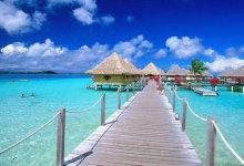 ·【2人成行!!】专属巴厘岛甜蜜蜜五晚六日游