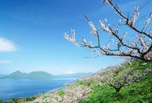 ·【·尊享】日本东京北海道双城尊享六日游