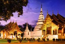 ·泰国特价999!
