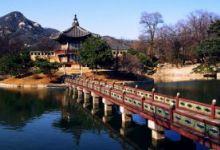 韩国江原道暖心冬季4日游