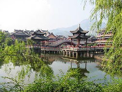 6月23号】上海迪士尼乐园﹢上海野生动物园二日游B团
