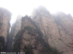 10月【奢雅秘境】桂林四星游船象山景区银子岩世外桃源双高5日