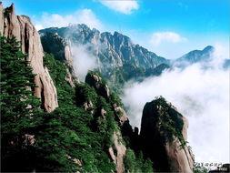 春节】宁海森林温泉、象山海影城民国实景穿越美拍品质二日B团