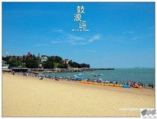 25/26号】杭州极地海洋公园特价一日游(亲子598元/对R