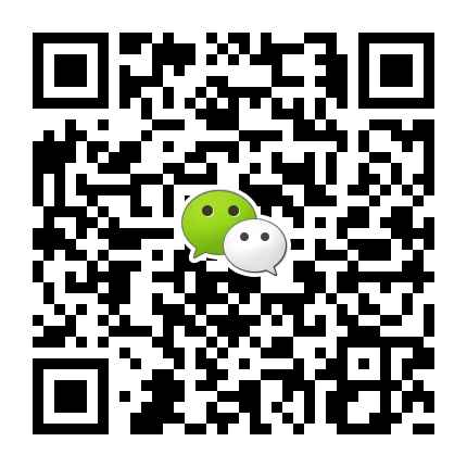 L-长江三峡五星涉外豪华游船双飞5日游