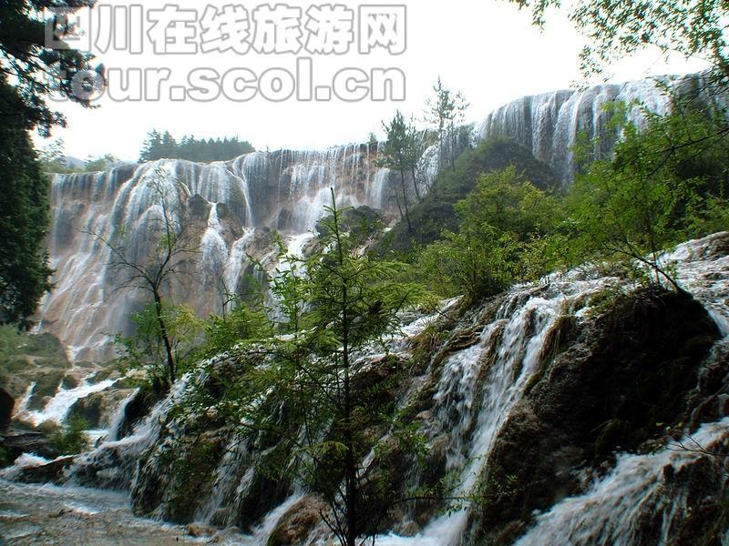 8月4号新疆伊犁赛里木湖那拉提草原巴音布鲁克天山天池双飞8日