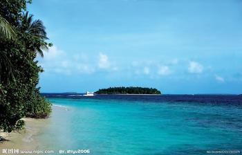 1月】三亚【岛屿海岸】西岛南湾猴岛天涯海角大东海大小洞天等K