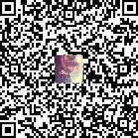 L-【魅力杭州,璀璨西湖】游河坊街、西湖日景、夜景音乐喷泉灯