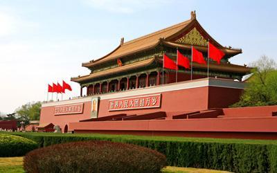 北京春季休闲纯玩双飞五日游