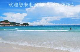 春节每天【童话桂林】桂林、大漓江、银子岩双高五日游B团