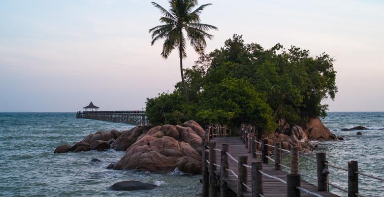 """1/29-静心疗养系列之""""新加坡+巴淡岛5晚6天静心疗养\\\\"""