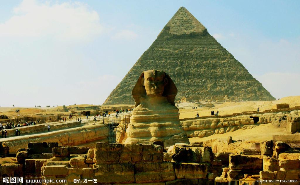 春节埃及(卢克索+红海3N)、阿联酋10天阿拉伯风情之旅