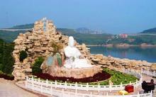 【夕阳红-幸福老人游天下】观世界第一大桥、普陀山、洛迦山佛教