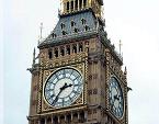 出境旅游系列--英国+爱尔兰2国9晚11日游(11-12月)