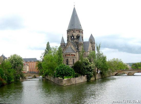 出境旅游系列--法意瑞+德国9晚11日特价游(11-12月)