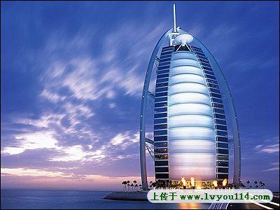 出境旅游系列--埃及+阿联酋10天风情之旅(11-2月!)