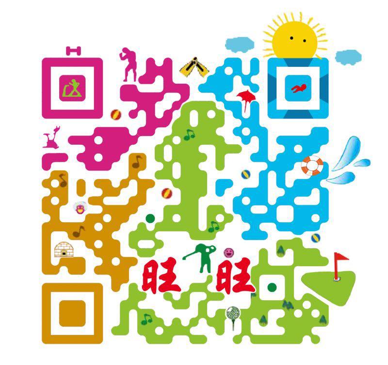 7【全家总动员】北京故宫、八达岭长城、圆明园一高一飞纯玩五日