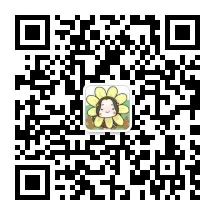 81b09e2548f23b589ee4b79da61cb7b.jpg