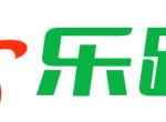 杭州乐跑体育健康管理有限公司