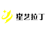 绍兴市越城区星艺舞蹈培训工作室