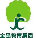 绍兴市柯桥区柯桥中心幼儿园