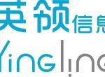 绍兴市英领信息技术有限公司