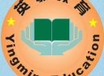 绍兴市英敏教育科技有限公司