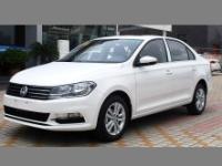 绍兴市午吉汽车服务有限公司:2017新款大众新车