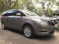 qy288千亿国际市迪东汽车服务有限公司:(新)别克七座商务车