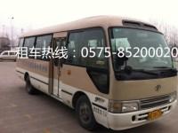qy288千亿国际巴士旅游汽车服务有限责任公司:普通18座特价出租