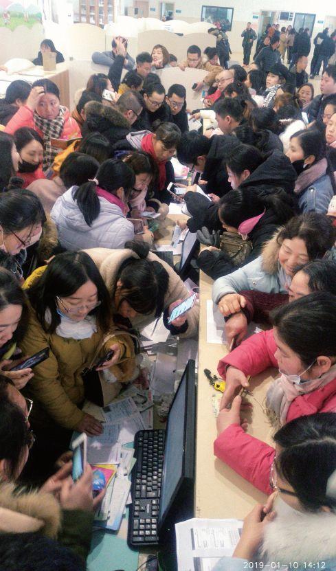 《中国新闻周刊》2019年第03期 (广州故事,从千年商都到全球城市)【PDF】
