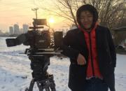 """厉害了!新昌""""80后""""导演首部电影作品《朝颜》,斩获多个国际奖项"""