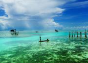 明年中國游客 可免簽入境馬來西亞