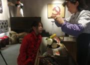 黃酒小鎮再現歷史老供銷,有你兒時的回憶嗎?