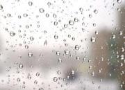 雖有雨水跨年,氣溫卻高于常年!這個春節的天氣任性了