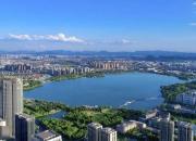 绍兴要发展要做强唯一途径跟杭州无缝融合