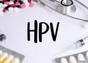 定好闹钟!绍兴100个九价HPV疫苗号源明天开抢