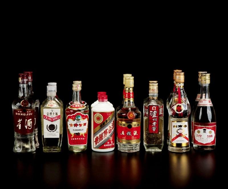 【二十年诚信老店】绍兴各区县 回收礼品.烟酒.虫草.加油卡13205757090