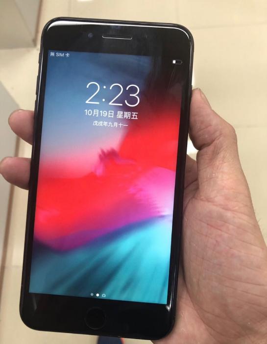 苹果平板电脑 手机 13626888265