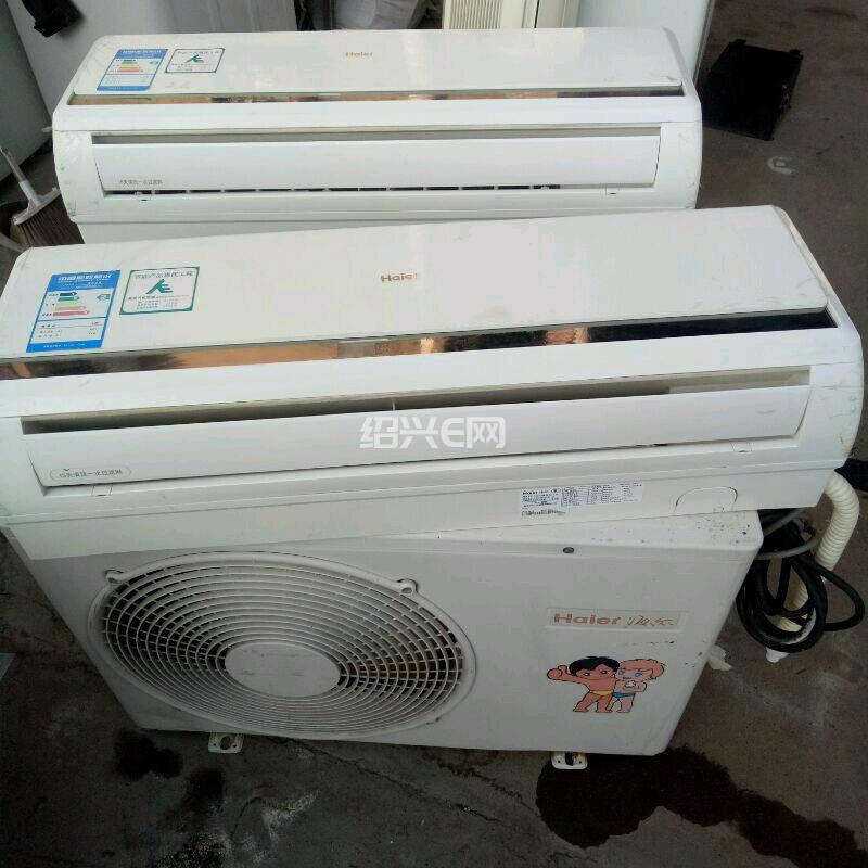 出租,出售,回收,各类二手空调,18358586212微信同步