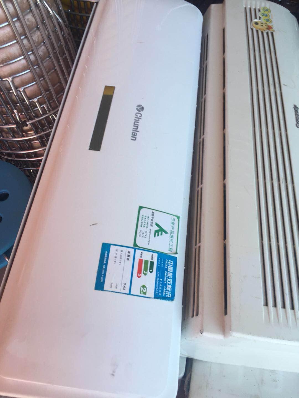 大量出租出售回收维修二手空调回收家电13065761689