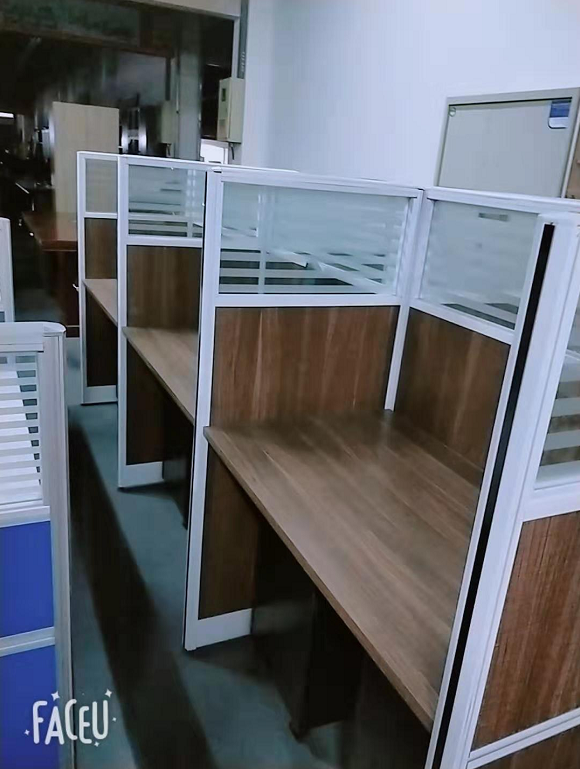 高价上门回收/出售办公家具 民用家具 床 沙发 衣柜 老板桌 酒店用品 上下铺13732482928