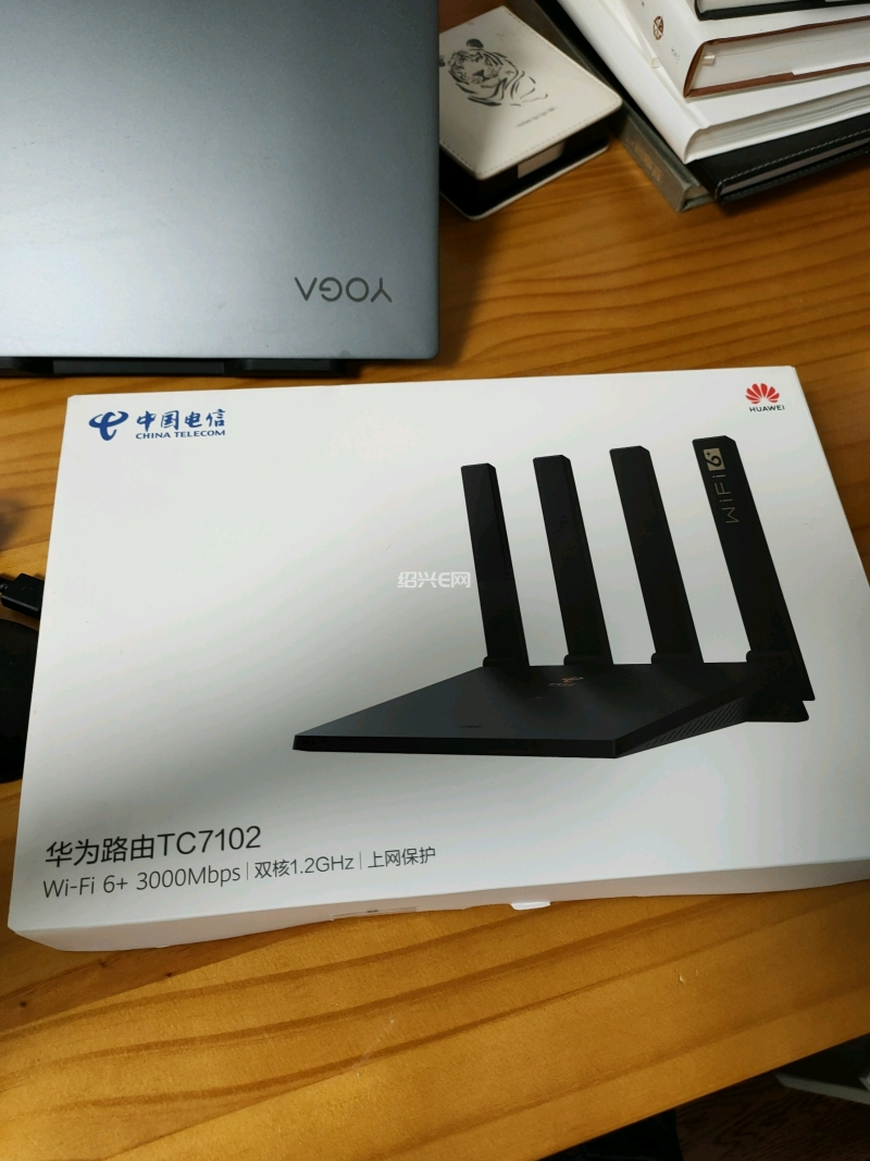 华为TC7102